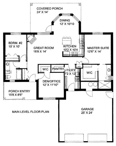100 free house floor plans for homes showy uganda simple small luxamcc 100 free downloadable house plans residential interior