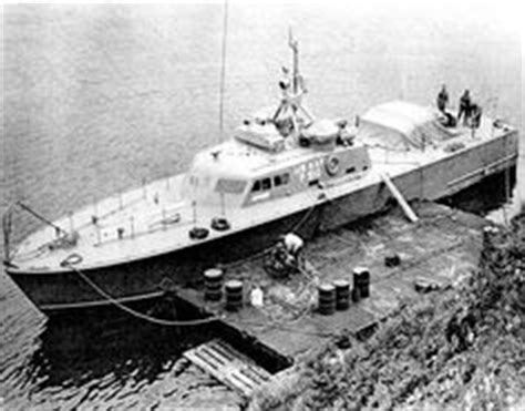 boat crash english channel 1000 images about pt boats mt boats and crash boats on