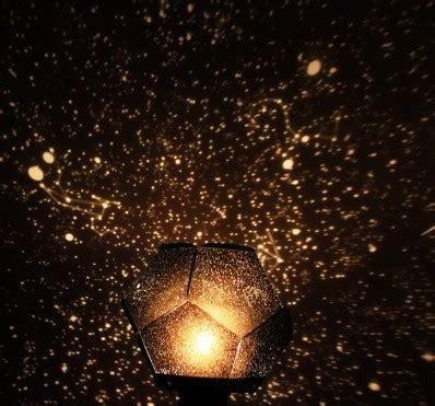 bedroom ceiling star projector paper light fixture final freshman3dsabrina
