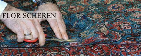 motten teppich teppich motten 03530420171030 blomap