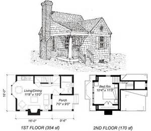 Small Cabin Blueprints by Sheldon Designs Archives Tiny House Design