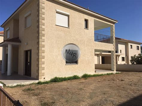 4 Bedrooms House For Rent by 4 Bedroom Luxury House For Rent In Dali
