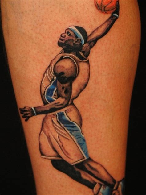 basketball tribal tattoos basketball tribal tattoos tribal basketball 25