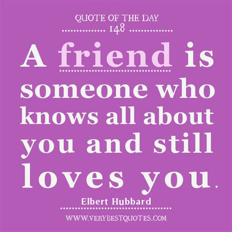 Love For A Friend Quotes by Love For A Friend Quotes Image Quotes At Relatably Com