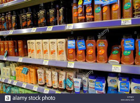 Walgreens Pharmacy by Miami Florida Walgreens Pharmacy Drugstore Shelves
