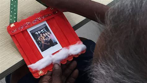 christmas nursing home crafts thk nursing home hougang thye hua kwan moral society
