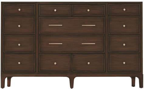 Dresser With Clear Drawers by Improv In B Clear Brown Drawer Dresser 802ab2 802a7d