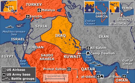 middle east map us bases optimus 5 search image us bases in qatar