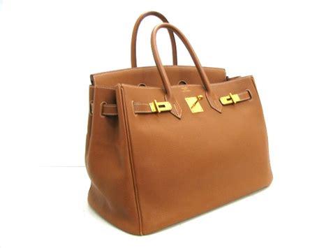 Hermes Birkin 35 Togo Original Leather 1 authentic hermes birkin 35 bag handbag togo leather