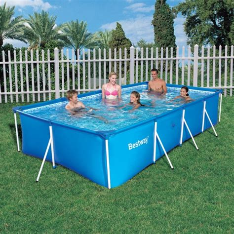 inflatable bathtub philippines large adult mount type water pool bathtub child swimming
