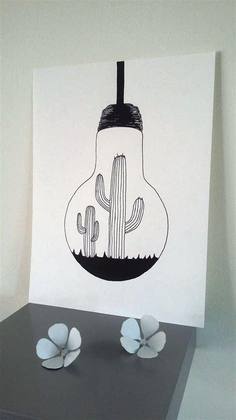facile it banche 25 best ideas about dessin noir et blanc on