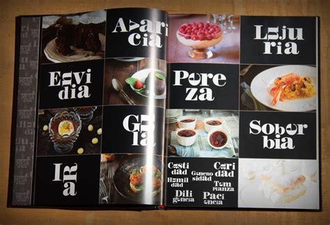 libro la cata libro libro de la cata de vinos descargar gratis pdf