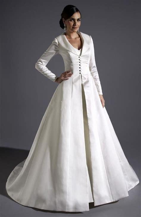 Plus Size Gothic Wedding Dresses - Plus Size Red Gothic Wedding ...