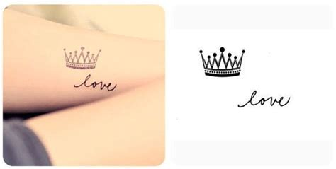 small queen crown tattoos small crown tattoos search tattoos