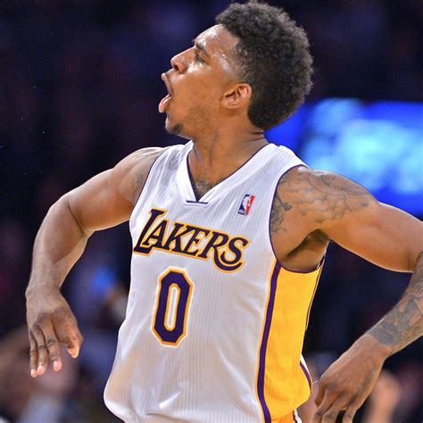 Swaggy P Haircut | swaggy p haircut google search lookbook looks
