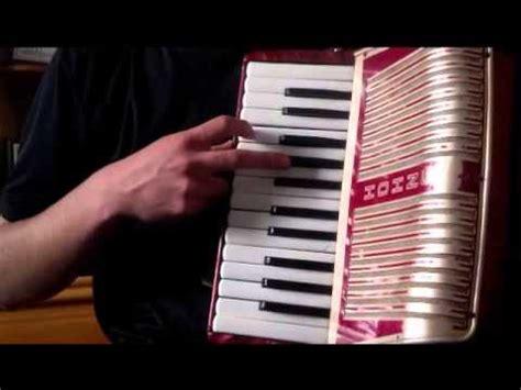 tutorial calibre youtube tutorial calibre 50 tus latidos parte 1 acordeon de teclas