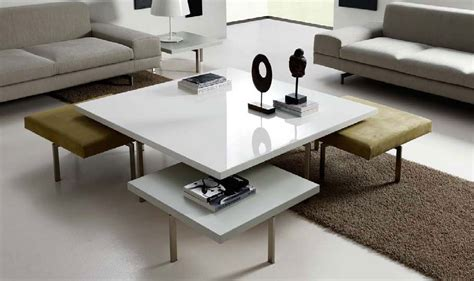 minimalist living room furniture modern minimalist living room designs by mobilfresno digsdigs