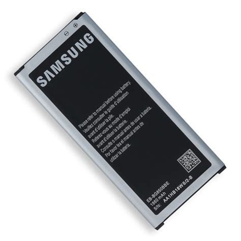 Battery Baterai Original Samsung Galaxy Alpha G850 original battery bg850bbc samsung galaxy alpha g850 1860mah 31924 vegacom