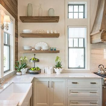 stained oak french kitchen hood design ideas page 1 oak wood french kitchen hood and backsplash cottage