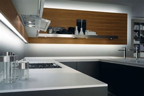 top corian cucina piani cucina in corian andreoli corian 174 solid surfaces