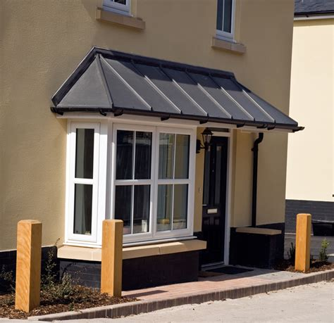 large awnings and canopies large awning and canopies awning canopies window awning