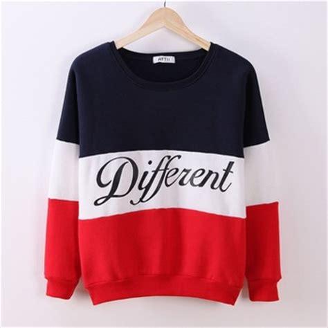 Lined Playsuit Dress Terusan Pakaian Wanita sihir 2014 musim dingin gaya terbaru hoodies kapas huruf diffferent dicetak curan warna