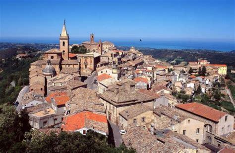expert porto san giorgio undiscovered italy ascoli piceno in the marche region