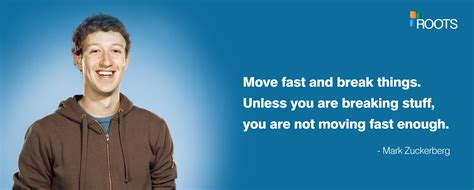 mark zuckerberg quotes  education quotesgram