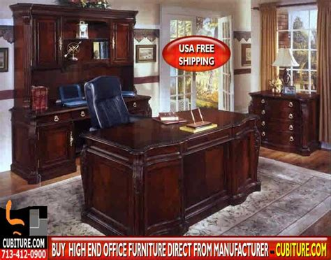 High End Furniture Houston by Visionmasters Specialty Commercial Equipment Company