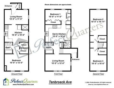 two level floor plans 19 delightful multi level house floor plans house plans