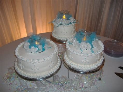 pin wedding cakes30 cake on pinterest wedding cakes cake ideas pinterest