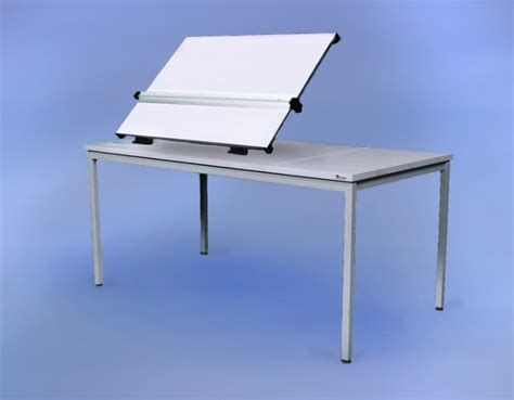 Table Top Drafting Board Drafting Table Flip Top A2 Drawing Board Design Direct