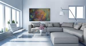 Eck Sofas by G 252 Nstige Marken Ecksofas