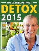 Detox Summit Health Talk by Weight Loss Coaching 100 Customized For You