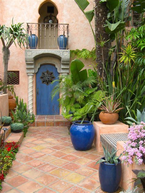 moroccan garden on pinterest moroccan style moroccan