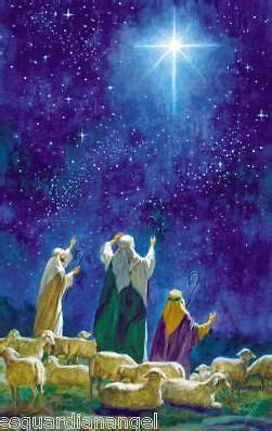 shepherds watched  flocks  night christmas program