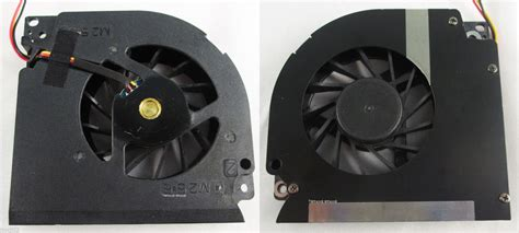 Fan Laptop Acer new acer travelmate 5720 laptop cpu cooling fan gb0507pgv1