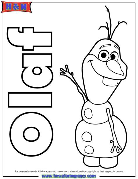 also check out this adorable free printable that would be best 25 cute coloring pages ideas on pinterest heart
