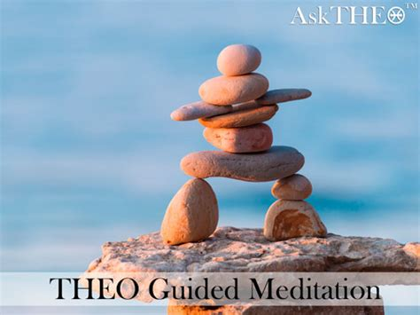 Members 1st Gift Card Balance - meditation health in balance asktheo
