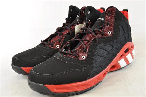 cool adidas basketball shoes adidas cool g47561 black white climacool 2012