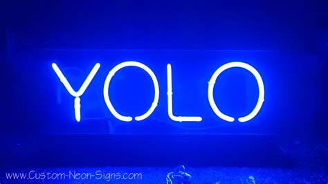 neon light signs custom custom neon lighting signs lighting ideas