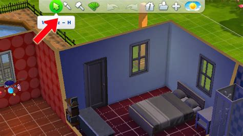 house building games building a house the house the sims 4 game guide gamepressure com
