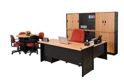 Jual Meja Billiard Baru Murah jual meja kantor uno baru murah bgt kuat mulai dari 620 000 termasuk laci kaskus