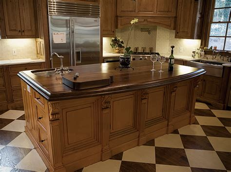 Precision Countertops Wilsonville by Precision Countertops Our Company Wilsonville Or Our Company Kitchen Countertops