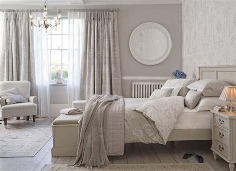 josette dove grey bedroom bedrooms ashley bedroom