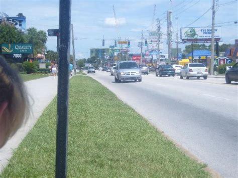 wonder works   Picture of International Drive, Orlando