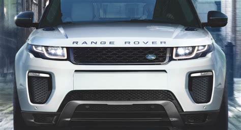 land rover range rover evoque 4 door land rover range rover evoque 3 door specs 2015 2016