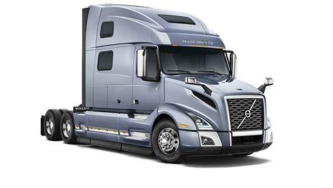 volvo trucks canada prices galerie premieră noul volvo vnl este numit drept