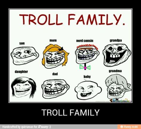 Ifunny Meme - trolls ha ha ifunny meme pinterest
