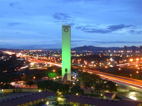 imagenes del estado lara venezuela file obelisco de barquisimeto 2005 jpg wikimedia commons